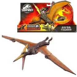 Pteranodon Jurassic World Dino Rivals Dual Attack