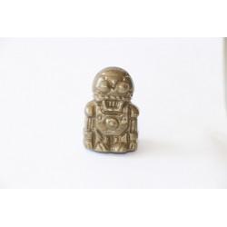 Robo - GoGo's Crazy Bones Buddies - Number A2/A58