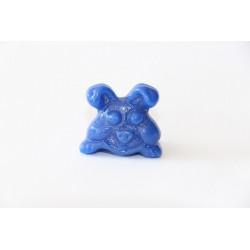 Oink - GoGo's Crazy Bones Buddies - Number A8/A58