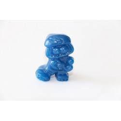 Puck - GoGo's Crazy Bones Buddies - Number A11/A58