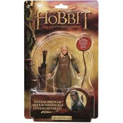 Legolas Greenleaf (Stor Figur)