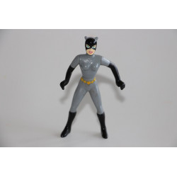Catwoman - Batman the Animated Series Action Figure 1993