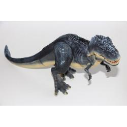 Vastatosaurus Rex - V-Rex - King Kong Action Figure 2005