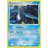 Empoleon (brugt stand) - Diamond and Pearl - 4/130 - holo rare