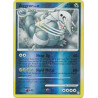 Aggron (brugt stand) - Diamond and Pearl Mysterious Treasures - 1/123 - rare reverse holo