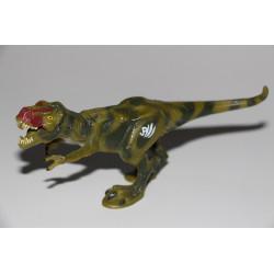 CamoXtreme Swamp Tyrannosaurus Rex Jurassic Park 3 toy figure