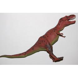 Tyrannosaurus Rex Jurassic Park figure 1993