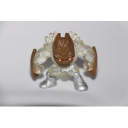 Cha-Tah (Crystal) Fistful of Power Series 2 number 64 Uncommon