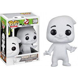 Rowan's Ghost Funko Pop Vinyl Figure - Ghostbusters 308