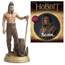 Beorn - The Hobbit Figurines