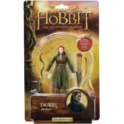 Tauriel - Stor Hobbitten Figur fra the Bridge Direct