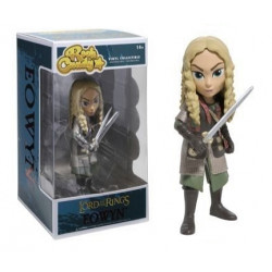 Eowyn Funko Rock Candy Lord of the Rings