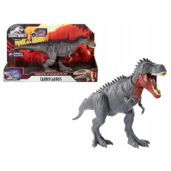 Massive Biters Tarbosaurus Jurassic World Larger-Sized Dinosaur Action Figure