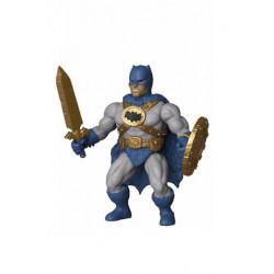 BESTILLINGSVARE: DC Primal Age Action Figure Batman 13 cm