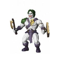 BESTILLINGSVARE: DC Primal Age Action Figure The Joker 13 cm