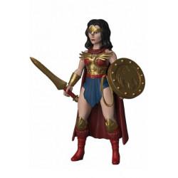 BESTILLINGSVARE: DC Primal Age Action Figure Wonder Woman 13 cm