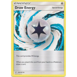 Draw Energy - Pokemon Sun &...