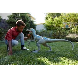 Jurassic World Super...