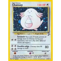 Chansey