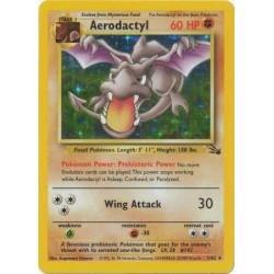 Aerodactyl - Pokemon Fossil...