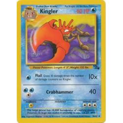 Kingler