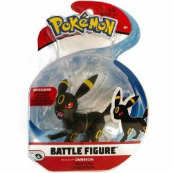 Umbreon Pokemon figur - Ny...