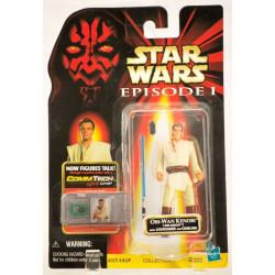 Obi-Wan Kenobi (Jedi...