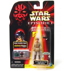 Anakin Skywalker (Naboo...