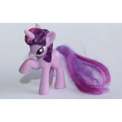 Twilight Sparkle Unicorn...