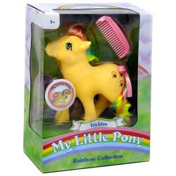 My Little Pony - Retro...