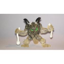 Grondar (Crystal)
