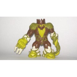 Barbataus the Lord of the Forest (Series 2)