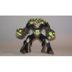 Stonethrower (Atomic)