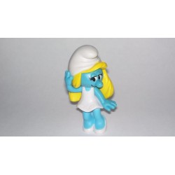 Smurfette (Version 2)