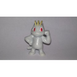 Machop (figur)