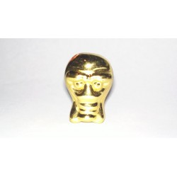 Wise Guy (Gold Version) (Good Condition)