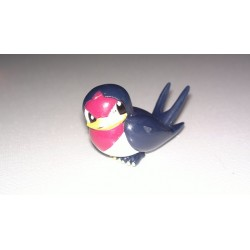 Taillow (figur)