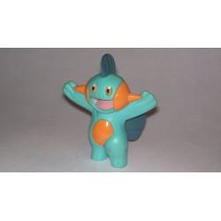 Marshtomp (figur)