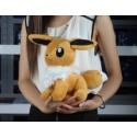 Pokemon Bamser