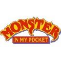 Monster Sportstars in my Pocket