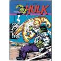Hulk (1980-84)
