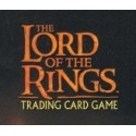 Lord of the Rings Trading Card Game
