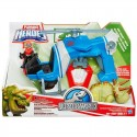 Jurassic World: Playskool