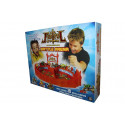 Fistful of Power Playsets