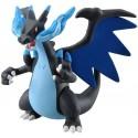 New Japanese TOMY Pokémon