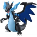 New Pokémon Figures