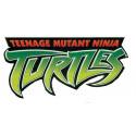 TMNT Line 2003-2006