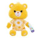 Care Bear Cubs Plush