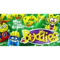 Buddies (A1-A58)