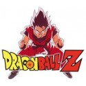Dragon Ball Z Crazy Bones